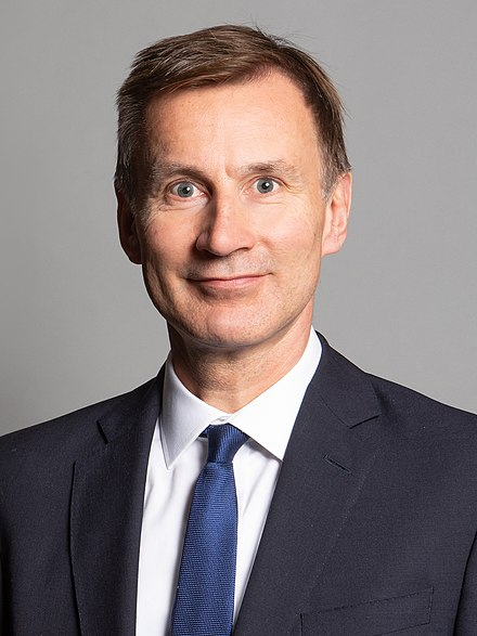 Official_portrait_of_Rt_Hon_Jeremy_Hunt_MP